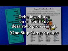 Como Solicitar Seguro de Desempleo