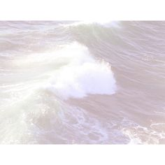 ❀ Aporia ❀ ❤ liked on Polyvore featuring pictures, photos, backgrounds, filler, pics, phrase, quotes, saying and text