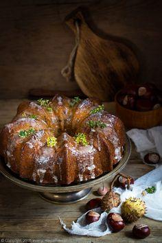 ciasto marchewkowe nadziewane serem, cheese stuffed carrot cake, #marchewka #ciasto #carrot #cake