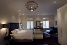 Father's Day and winter packages from Gauteng to the Magaliesberg to Madikwe - Luxury Hotel Travel
