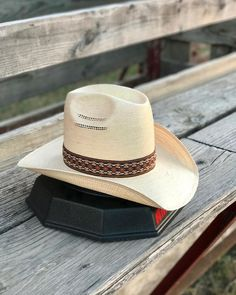 7e64d298b 131 Best cowboy hats images in 2019 | Cowboy hats, Outlaw country ...