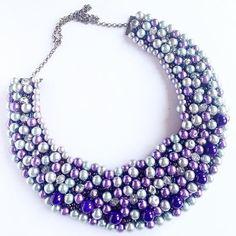 0 Instagram Photo Video, Soutache Jewelry, Jewelry Making, Photo And Video, Diamond, Polyvore, How To Make, Diamonds, Jewellery Making