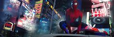 Sony Pictures Announces Spider-Man Spinoffs Venom and Sinister Six | Superhero Hype