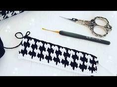 Tapestry Crochet Patterns, Crochet Stitches Patterns, Baby Knitting Patterns, Stitch Patterns, Crochet Socks, Crochet Cardigan, Crochet Clothes, Free Crochet, Manta Crochet
