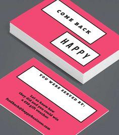 browse business card design templates moo australia