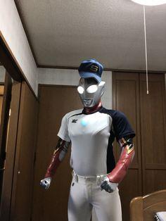 Ultra Series, Kamen Rider, Cosplay Costumes, Chibi, Batman, Superhero, Cute, Anime, Fictional Characters