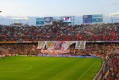 Apuestas Fútbol: ¿Quién pasará a la final de Europa League? Haz tu apuesta con Sportium