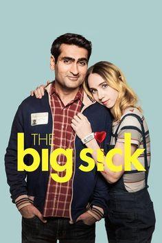 Watch The Big Sick Full Movie  The Big Sick Stream Online HD  The Big Sick Online HD-1080p  Download The Big Sick