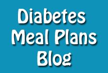 Find great info over on the Diabetes Meal Plans blog to help lower blood sugar and a1c :)