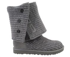 So Cheap! I'm gonna love this site!Check it out! Rogan's Shoes, Ugg Classic Cardy, Ugg Australia, Winter Boots, Ugg Boots, All Black Sneakers, Uggs, Check, Style