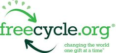 ✅ link verified -- the ultimate Freecycle guide. I wanted to look into Freecycle but the site itself isn't very explanatory! I found this helpful guide and it offers links from there to Freecycle. Really helpful! Resume Template Free, Free Resume, People In Need, We The People, Do It Yourself Decorating, Make It Yourself, Save The Planet, Ways To Save Money, Change The World