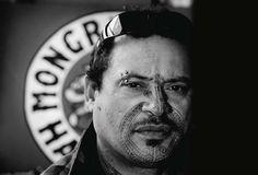 essays on gangs Gangs in New Zealand - Photo Essays - TIME Outlaw Tattoo, Mobb Deep, Mongrel, Biker Clubs, Being Good, Photo Essay, Photo S, New Zealand, Che Guevara