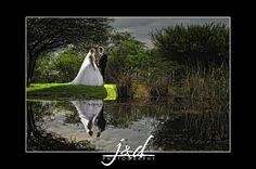 J & D Photography - South African Wedding Photographers - Reflections South African Weddings, Wedding Images, Photographers, Wedding Dresses, Bride Dresses, Bridal Gowns, Weeding Dresses, Wedding Dressses