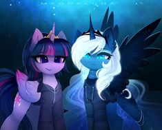Very near Damn, this is the longest name of picture I ever had^^ And one more picture as Patreon reward for Rainbow Dash Mlp this time) I can assume . Fantastic Beasts and Where to Find Them Drawings, Artist, Pony Drawing, Fantasy Creatures, Anime, Digital Artist, Fan Art, My Little Pony Cartoon