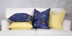 Scatter Cushions, Throw Pillows, At Home Furniture Store, Living Spaces, Collection, Design, Decor, Style, Swag