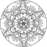 coloring page Mandala on Kids-n-Fun. Coloring pages of Mandala on Kids-n-Fun. More than coloring pages. At Kids-n-Fun you will always find the nicest coloring pages first! Adult Coloring Pages, Coloring Pages For Teenagers, Abstract Coloring Pages, Cool Coloring Pages, Mandala Coloring Pages, Christmas Coloring Pages, Coloring Pages To Print, Free Printable Coloring Pages, Coloring Books