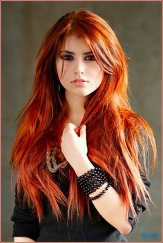 best hair colors for fair skin blue eys yellow undertones - Google Search