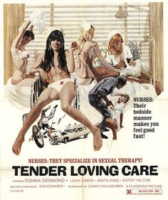Growing up - 1975: Free Vintage Porn Video 02 -