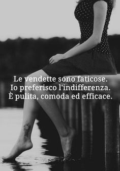 Peace Quotes, Life Quotes, Italian Lessons, Quotes About Everything, Quotations, Things To Think About, My Life, Wisdom, Humor