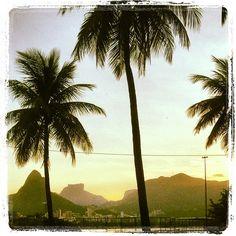 .@Lula Rodrigues (lulaRODRIGUES) 's Instagram photos | Webstagram - the best Instagram viewer