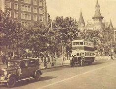 Diagonal.1940
