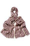 Isabel Marant|Brunella cashmere scarf |NET-A-PORTER.COM