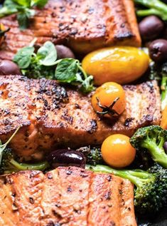 Https Www Purewow Com Food Cold Dinner Recipes