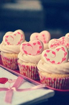 Yeah! Cake!