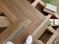 Image result for 140mm deck