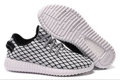 5064291087b kanye adidas Yeezy350 Boost low B35305 ZYZ 350 Couples shoes White black  Adidas Superstar