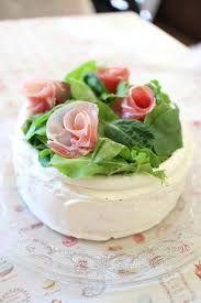 「ケーキイッチ」の画像検索結果