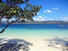 Gili nanggu.lombok.indonesia