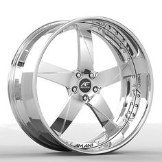Rims For Cars, Rims And Tires, 24 Rims, Volkswagen, Custom Classic Cars, Old School Muscle Cars, Mustang Wheels, Funky Shoes, Forged Wheels