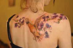 Photos for White Rabbit Tattoo White Rabbit Tattoo, Rabbit Tattoos, Tattoo Studio, Watercolor Tattoo, Ink, Beautiful, Photos, Pictures, Bunny Tattoos