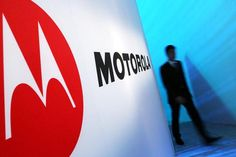 Motorola Rumored To Launch 6.3-Inch Phablet In Q3