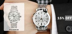 buy burberry watches here get best price