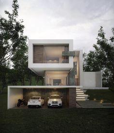 Superior Forest House In Hrvatska.