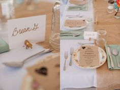 Karis and Dirk's Wedding at an Organic Farm » Two Birds Photography Blog