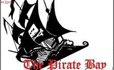 Evropský soud: Pirate Bay a podobné služby porušují autorské právo