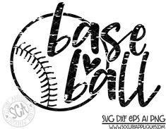 Baseball Bat Vintage - - Baseball Players Style - Baseball Birthday Party Decorations - Baseball Team Names Baseball Videos, Baseball Tips, Baseball Pictures, Better Baseball, Baseball Mom, Baseball Players, Baseball Field, Baseball Couples, Baseball Crafts