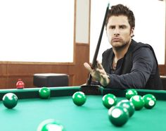 psych - Google Search  James Roday is AWESOME!!!!!!