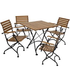 Orders Account information Outdoor Dining Furniture, Outdoor Dining Set, Patio Dining, Dining Table Chairs, Side Chairs, Metal Bistro Chairs, Thing 1, Bistro Set, Table And Chair Sets