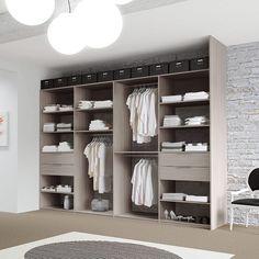 Dressing design aspect bois