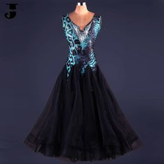 Resultado de imagem para vestidos de dança