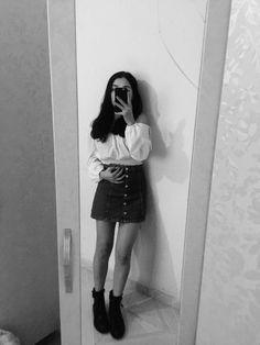 Teenage Girl Photography, Girl Photography Poses, Tumblr Photography, Girl Photo Poses, Stylish Girls Photos, Girl Photos, Diwali Dresses, Cute Attitude Quotes, Fake Girls