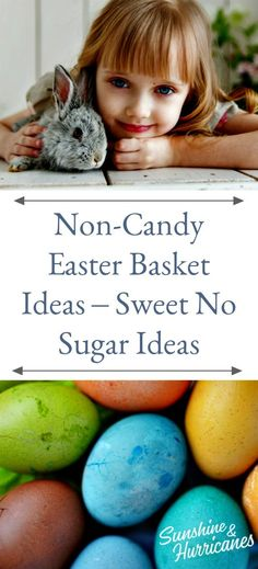 Tons of NON-CANDY Easter Basket Ideas for kids that are affordable, fun and even kinda silly. You're kids will love these and so will you when you don't have a house full of little bunnies all hopped up on sugar. Parenting Articles, Parenting Books, Parenting Teens, Important Things In Life, Book Suggestions, Parent Resources, Basket Ideas, Happy Family, Creative Kids