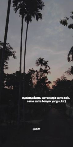 Instagram Story Ideas, Instagram Quotes, Mood Quotes, Life Quotes, Best Qoutes, Aesthetic Words, Self Reminder, Caption Quotes, Quotes Indonesia