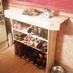 pallet-shoes-rack.jpg (960×960)