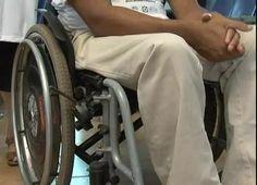Encontro discute Direitos da Pessoa com Deficiência em São Luís