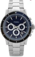 Fossil CH2927I Brigg's Collection Analog Watch  - For Men @7495